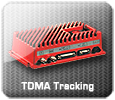 TDMA Tracking System